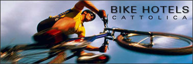 Bike Hotels Cattolica